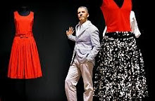 Dirk van Saene collection