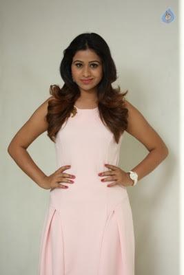 Manali Rathod New Photos - 26 of 32