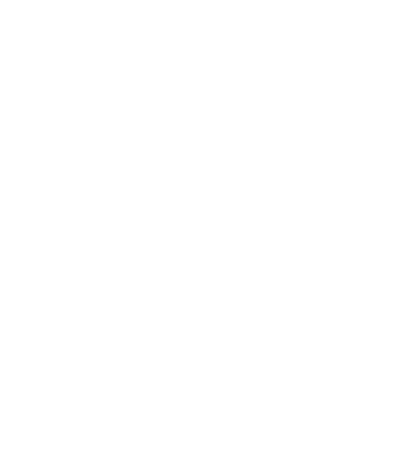 NFPA - Grilling safety tips