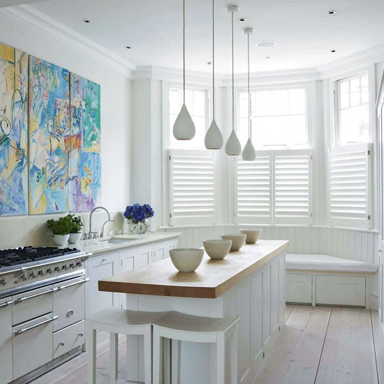 Remarkable Small Kitchen Designs 550 x 550 · 66 kB · jpeg
