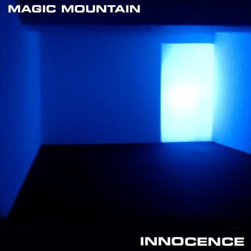 Innocence EP by Magic Mountain