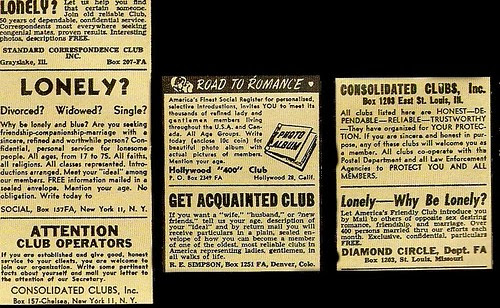 lonely_hearts_clubs