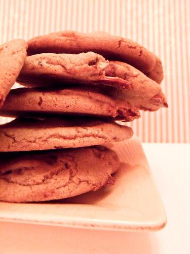 twixcookies_RT