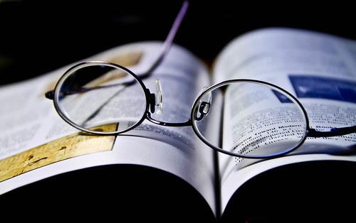 elisabetta hwu google  Курсовая работа анализ основных фондов предприятия