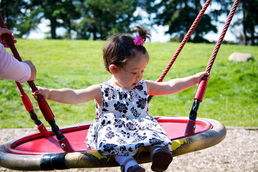 What To Do This Weekend in Edmonton With Kids | August 21 - 23, 2015 - City and Baby - What to Do in Edmonton With Kids