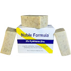 Noble Formula Bar Soap with Mango Butter