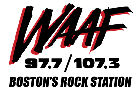 WAAF Revamps On-Air Lineup For 2017 | RadioInsight