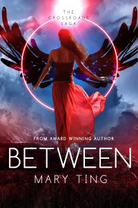 Between_Final-ebooklg