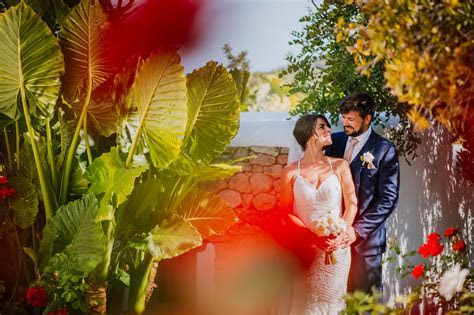Best Ibiza Wedding Photographers   Destination Wedding