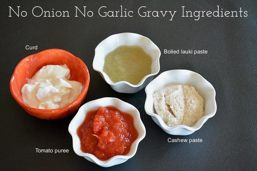 sin cebolla y sin garlic1