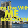 Come Live With Me In Brooklyn, Jonathan Mann Looks for a Roommate in Song