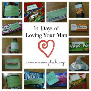 Valentines Day Candy Bar Poems Candy Bar Poems For Valentines Day