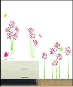 Wholesale Swings kids wall decor for childhood murals for kids ...
