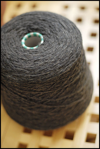 Cashmere Merino from School Products