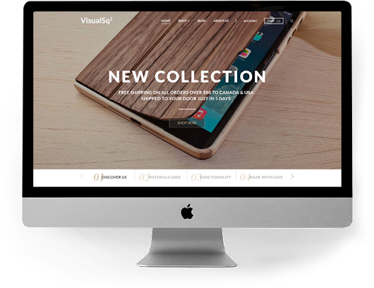 ShopyThemes - Shopify themes that help you sell