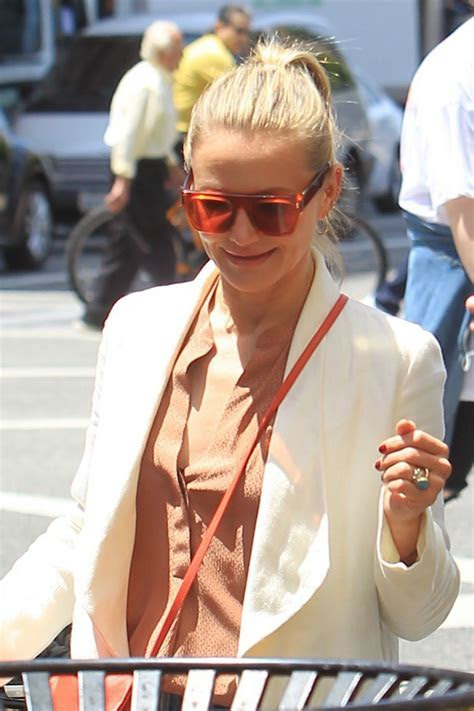 Cameron Diaz ? Lucy Liu Hollywood Walk of Fame Ceremony in