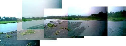 Banga, South Cotabato