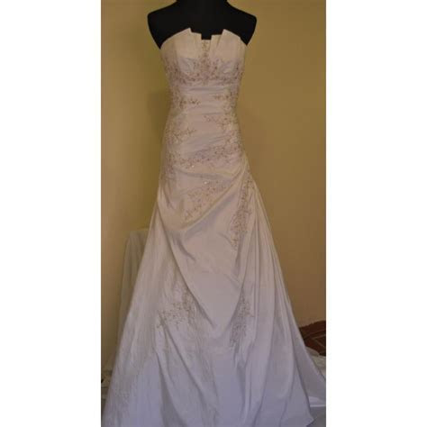 Hermie Designs   Bridal Dresses, Bridesmaid Dresses