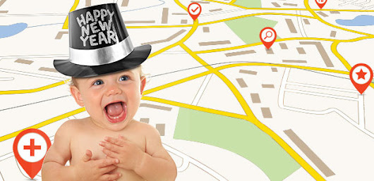 Simple Tips To Set The Stage For Local SEO In 2015