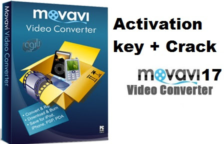 Movavi Video Converter 18 Crack With Activation Key Is Here