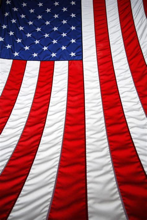 usa flag  proud    american company