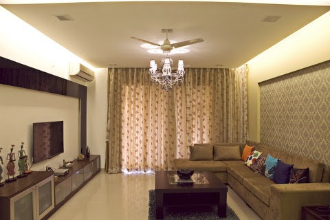 Gallery Interior Designers Mumbai India Architects Mumbai India