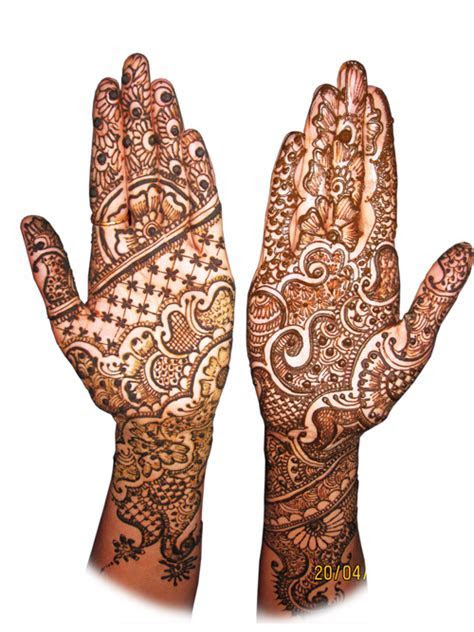 Top Bridal Mehndi Artist   Mehndi Artist in Mohali