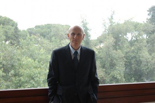 Claudio Sforza - Wikipedia