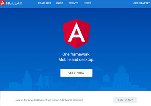 From Angular 1 To Angular 2.0: Why Should You Upgrade?