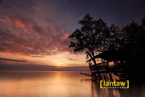 Maasim Sunrise