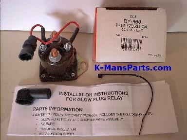 2003 ram fuse box relay 73 youtube 31 73 glow plug relay wiring diagram wiring diagram list  31 73 glow plug relay wiring diagram