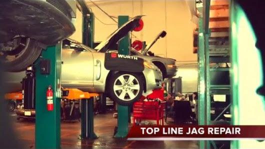 quote a affordable banner jaguar phoenix reliable service car specialists repair shops get
