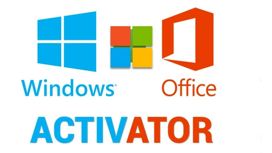 KMS Activator 11 For Window 10 Full Version Setup Free Download