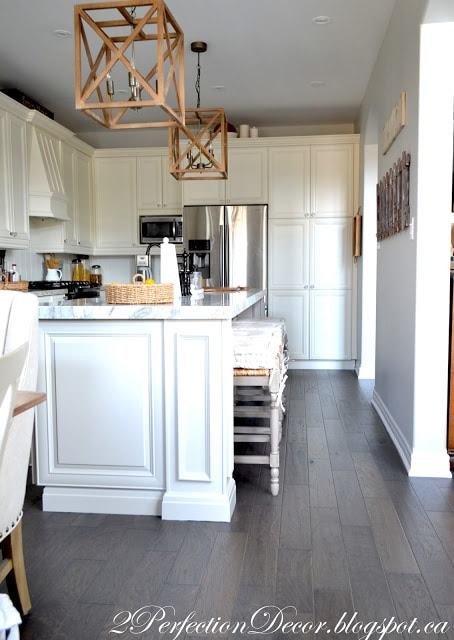 KitchenReveal16 - 2 Perfection Decor