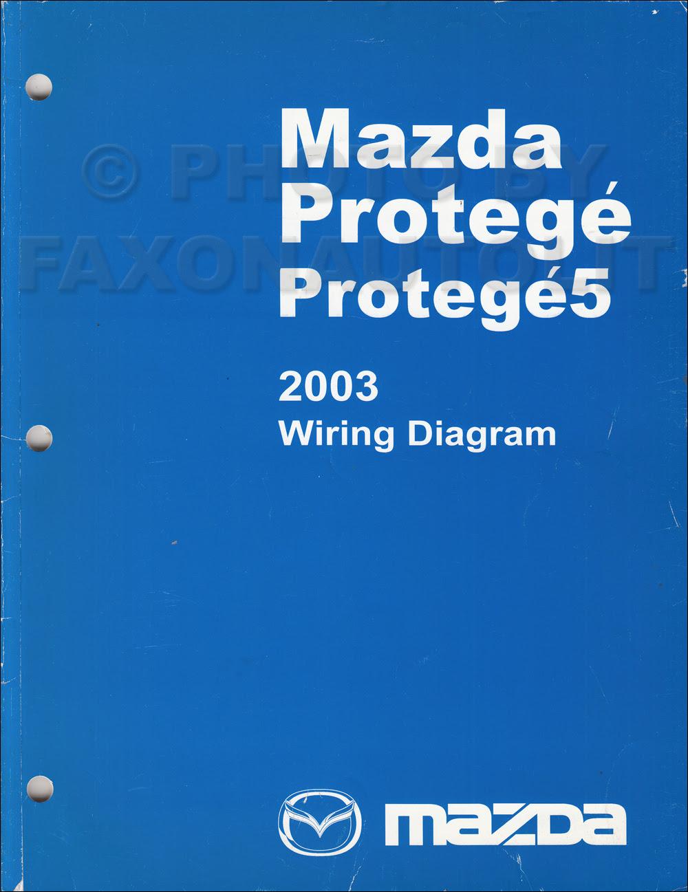DIAGRAM] 1995 Chrysler Lhs Alternator Wiring Diagram FULL Version HD  Quality Wiring Diagram - BIUMEDIAGRAM.SKINE.FRSkine.fr