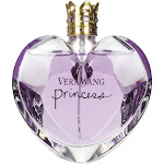 Vera Wang Princess 3.4oz Eau de Toilette Spray Women