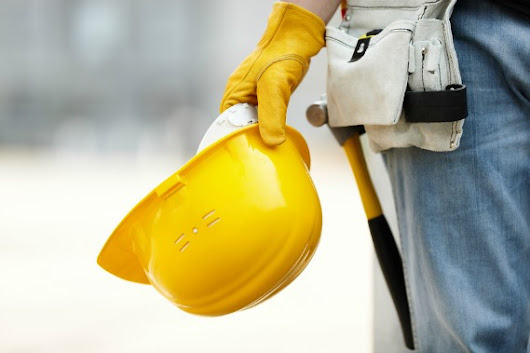 Are Building Permits Required for Remodeling a Utah Home?