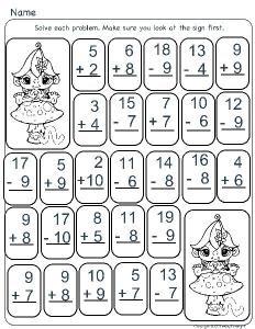 gnome freebie