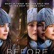 Review – Before I Fall