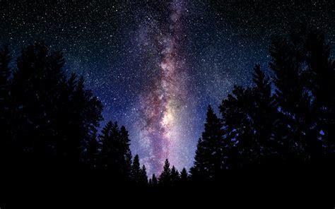 wallpaper galaxy   beautiful high