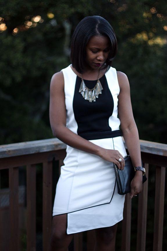 photo black_white_asymmetrical_dress6.jpg