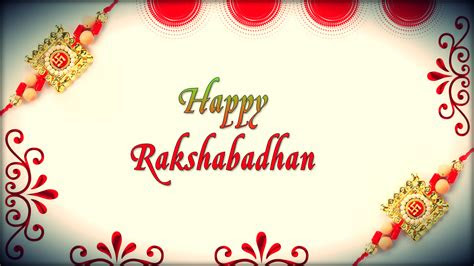 happy raksha bandhan hd images wallpapers