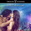 One Night in Sydney (City Nights, #26) - Kindle edition by Jan Graham. Contemporary Romance Kindle eBooks @ Amazon.com.
