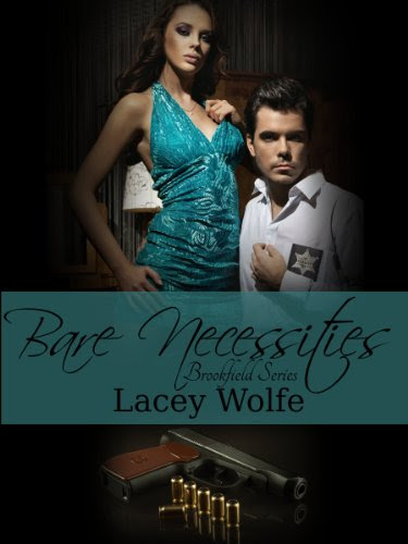 Bare Necessities (Brookfield) by Lacey Wolfe