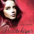 Heartwhisper: Flüstern der Liebe - Liebesroman eBook: Valea Summer: Amazon.de: Kindle-Shop