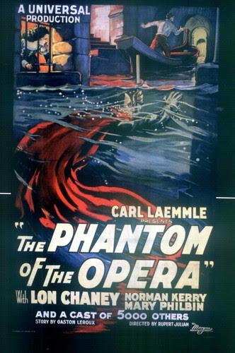 phantomofoperaposter