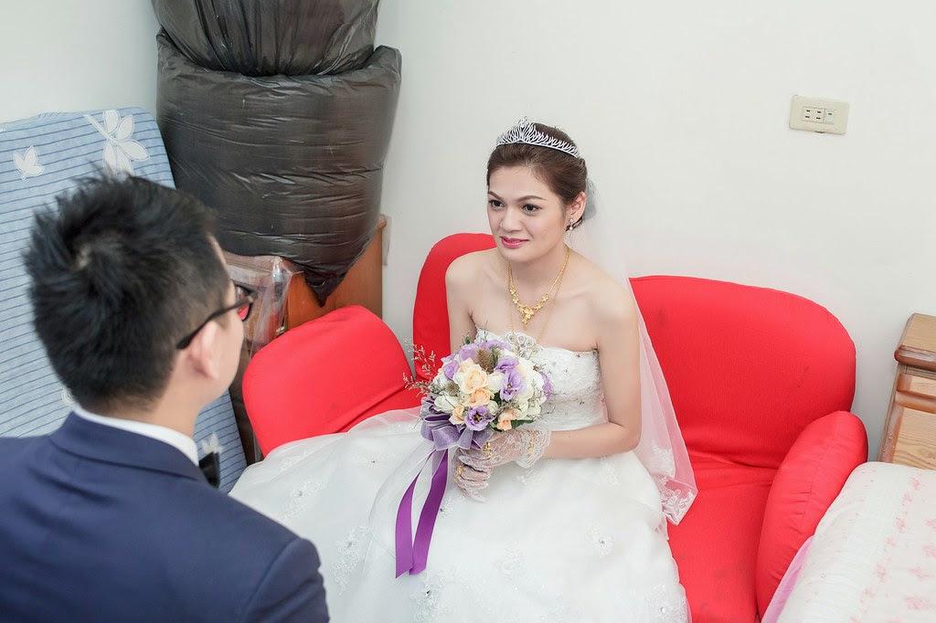 066新竹華麗雅緻婚禮拍攝
