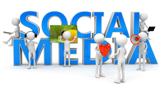 Social media marketing mistakes to avoid