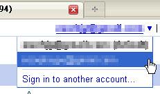 googleaccount-07