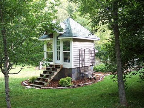 tiny house design tiny romantic cottage house plan build